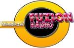 Fuzion Radio Logo