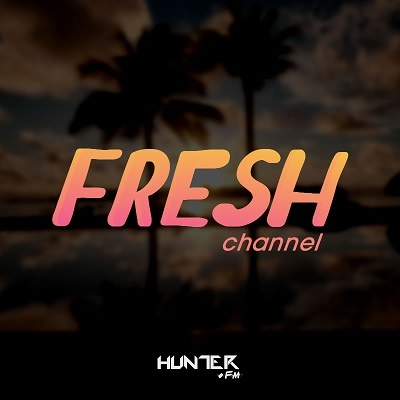 Hunter.FM - Fresh