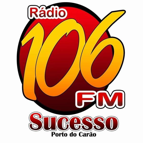 Rádio Sucesso 106 FM