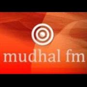 Mudhal fm