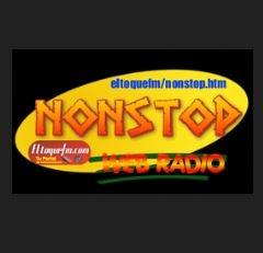 El Toque FM - Nonstop Web Radio