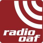 Radio OAF