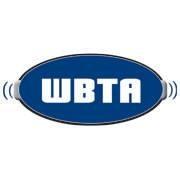 WBTA AM 1490 - WBTA