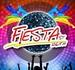 RCN - Fiesta Buga Logo