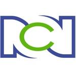 RCN - La Radio