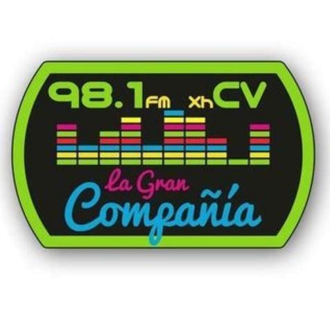 La Gran Compania - XECV