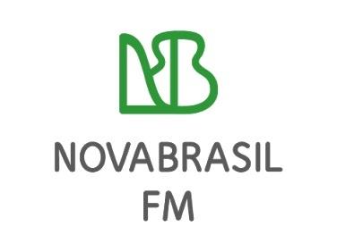 Radio Central AM 870
