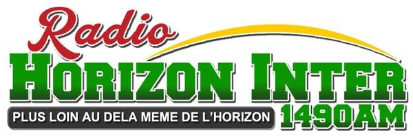 Radio Horizon Inter