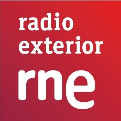 Radio Exterior de Espana
