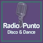 Radio Punto - Disco & Dance Channel