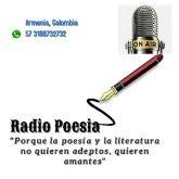 Radio Poesía