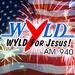 Amen 940 - WYLD Logo