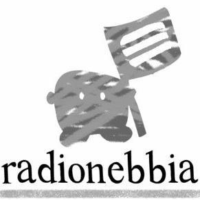 Radio Nebbia