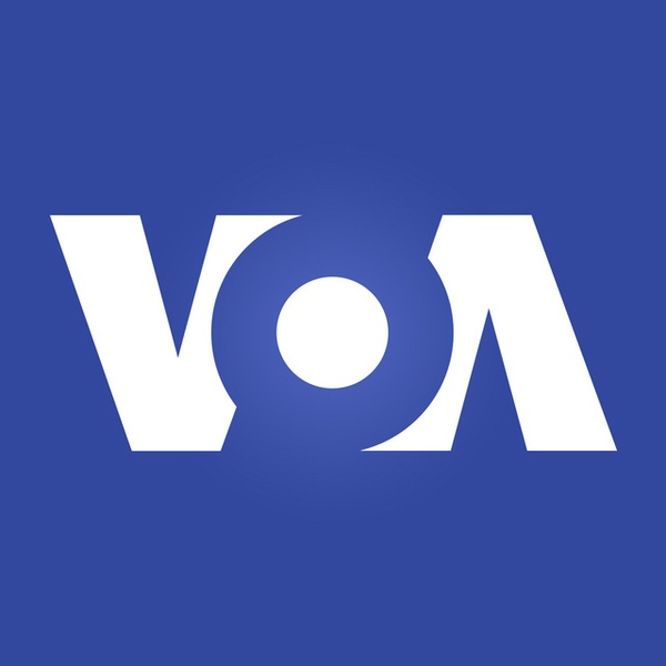 Voice of America - VOA English