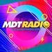 MDT Radio Logo