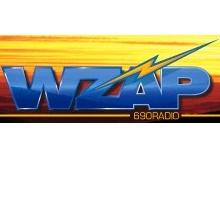 WZAP 690 Radio - WZAP