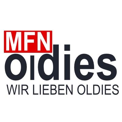 MFNradio - MFNoldies