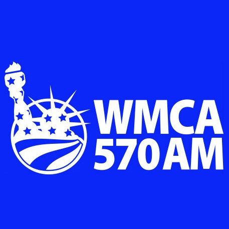 AM 570 The Mission - WMCA