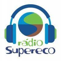 Rádio Supereco
