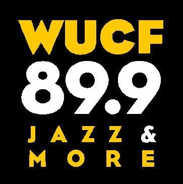 WUCF Central Florida - WUCF-HD2