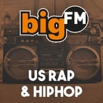 bigFM - US Rap & Hip-Hop