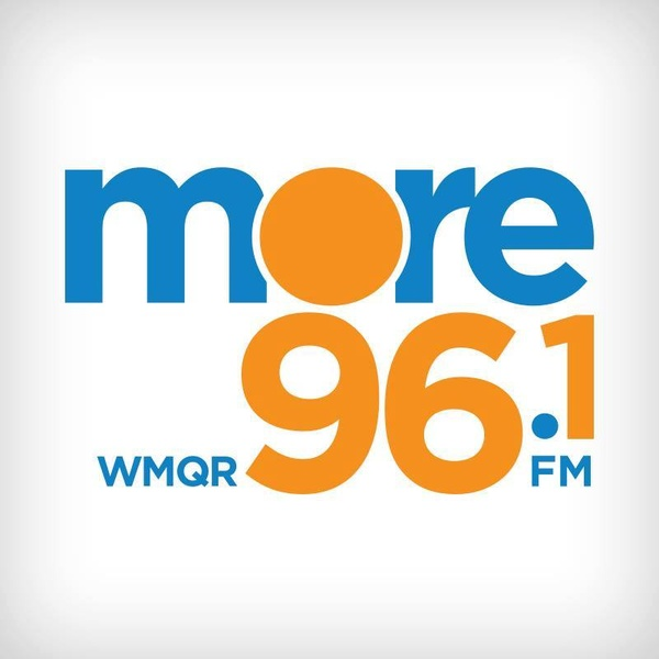More 96.1 - WMQR