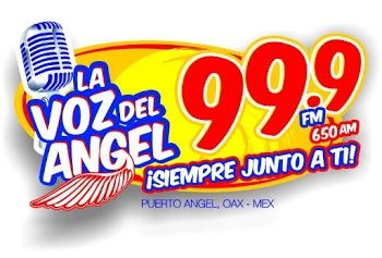 La Voz del Angel - XHEPX