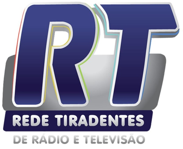 Rádio Tiradentes