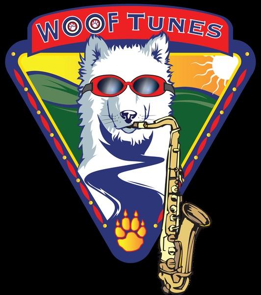 All Dog Radio - WooFCast Radio