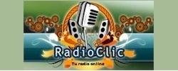 Rádio Clic Online, Anchieta-Sc