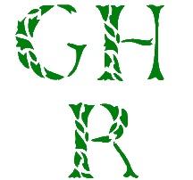 GreenHouse Radio