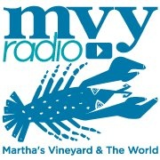 MVYRadio - Singer Songwriter