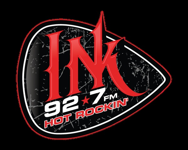 INK 92.7 - WXCE