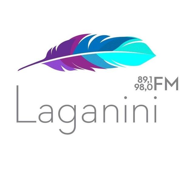 Laganini Fm Zagreb Fm 89 1 98 0 Zagreb Listen Online