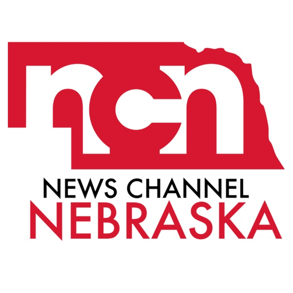 News Channel Nebraska 94.7 - KNEN