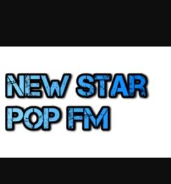 New Star Pop