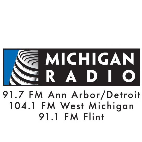 Michigan Radio - WUOM