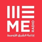 Middle East Radio - CHOU
