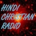 Hindi Christian Radio Logo