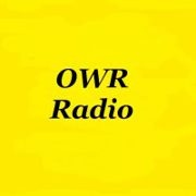 Oberhausener Web Radio