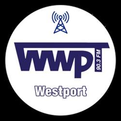 Wrecker Radio - WWPT