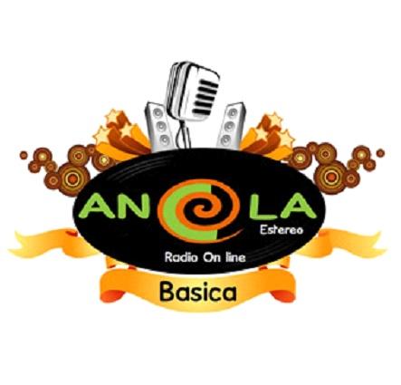 Emisoras IntenalRed - Ancla Estéreo Básica