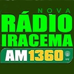 Rádio Iracema de Ipu