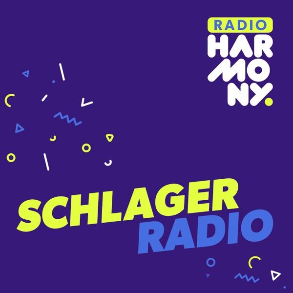harmony.fm - Schlager Radio