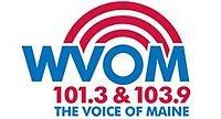 103.9 WVOM - WVOM-FM