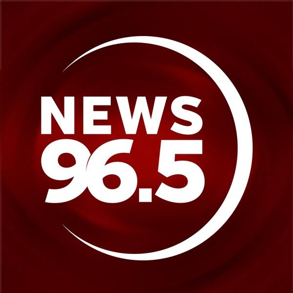 News 96.5 - WDBO-FM
