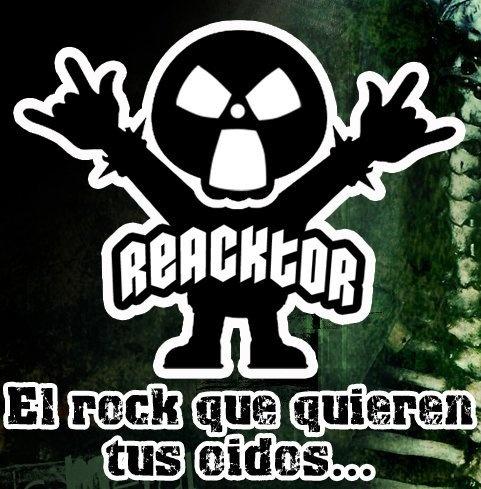Reacktor Radio