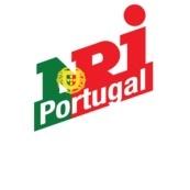 NRJ - Portugal