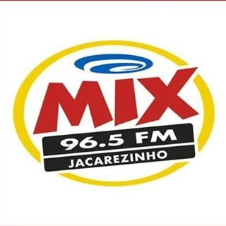 Mix FM Jacarezinho