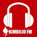 Kimbilio Radio Logo